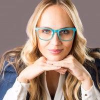 https://www.strategicvisionconference.com/wp-content/uploads/2019/08/Natalia1.jpeg