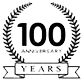 https://www.strategicvisionconference.com/wp-content/uploads/2019/09/imgpsh_fullsize_anim.png