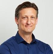 https://www.strategicvisionconference.com/wp-content/uploads/2020/03/Gil.png