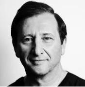 https://www.strategicvisionconference.com/wp-content/uploads/2020/05/Alex-mashinsky.png
