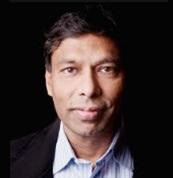 https://www.strategicvisionconference.com/wp-content/uploads/2020/07/Naveen-Jain.jpg