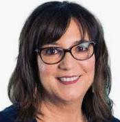 https://www.strategicvisionconference.com/wp-content/uploads/2020/08/Carol-Mahoney-Gainsight.png