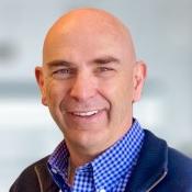https://www.strategicvisionconference.com/wp-content/uploads/2020/09/John-Frankel.png