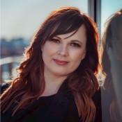 https://www.strategicvisionconference.com/wp-content/uploads/2020/09/Robyn.png