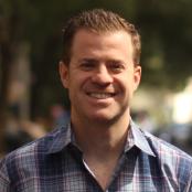https://www.strategicvisionconference.com/wp-content/uploads/2020/10/Mark-Peter-Davis.png