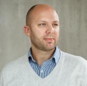 https://www.strategicvisionconference.com/wp-content/uploads/2020/10/Micah-Kotch-Urban-X.png